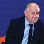 Polish Ambassador to Georgia on Poland-EU & Georgia-NATO Relations