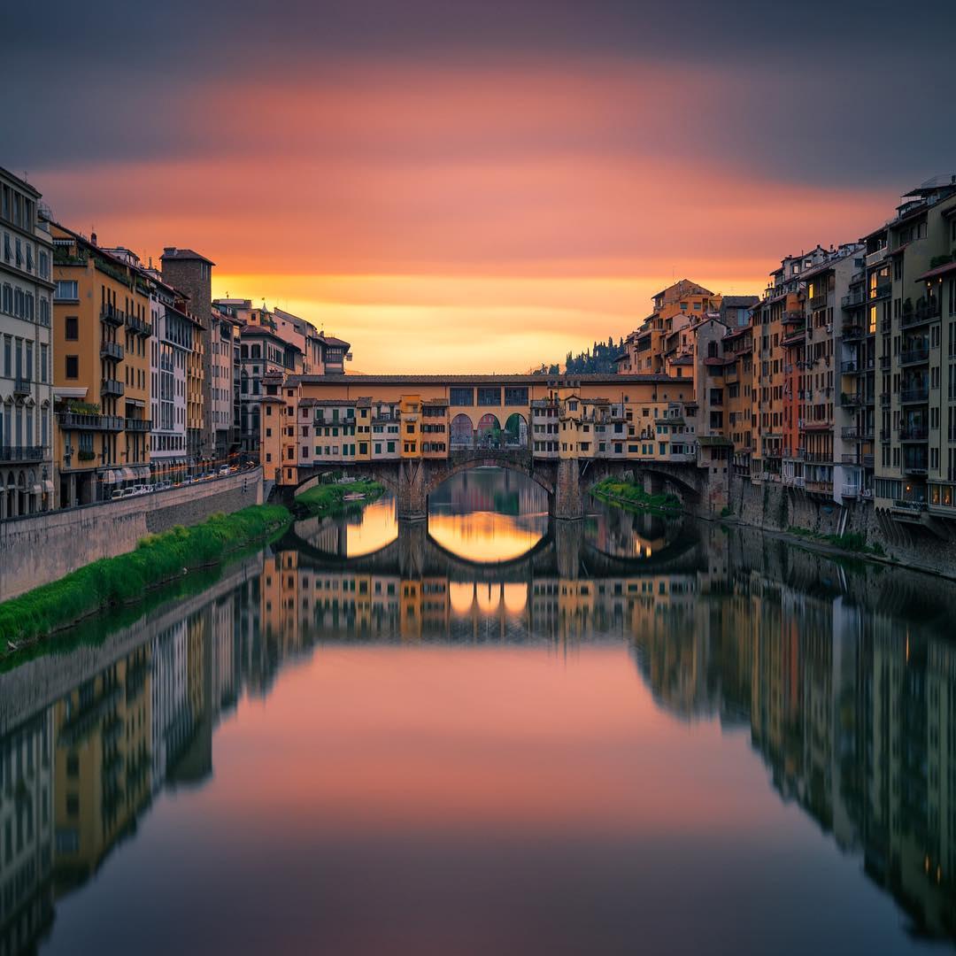 RT @AndreiAndrei63: Florence. https://t.co/eqtOIvO84N