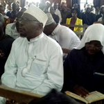 Court assessors tell judge to acquit Muslim clerics of murder, terrorism