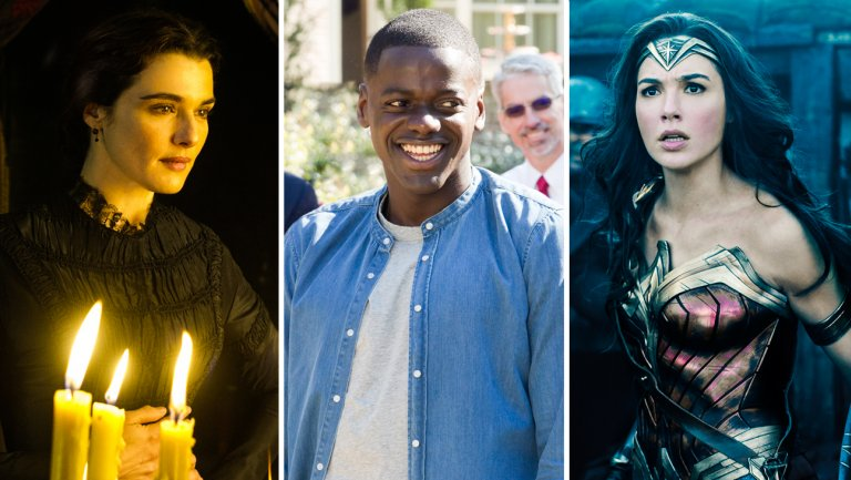 Oscars: Has 2017 seen any real best picture contenders yet?