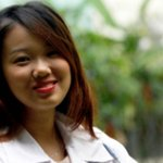 19-year-old Malaysian girl set to be country's youngest doctor