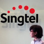 Singtel's new portal to help attract cyber security talent