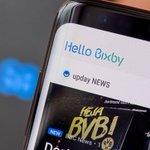 Samsung'un Bixby mücadelesi sürüyor! | GAZETE VATAN