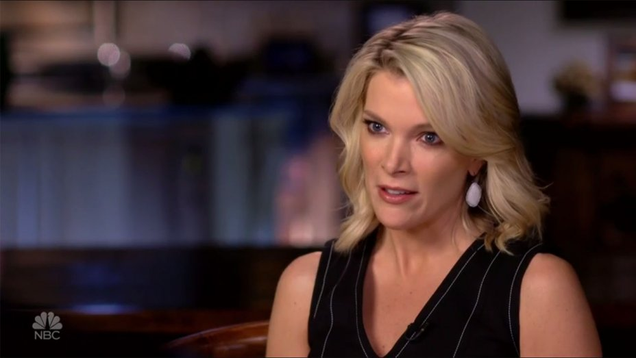 .@MegynKelly's NBC morning show gets launch date