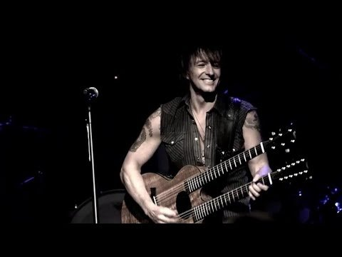 Happy Birthday, Richie Sambora!!