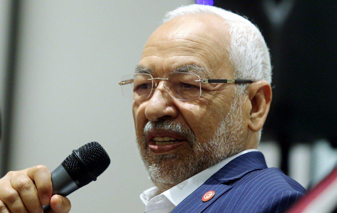 Malaysia a leading example in Muslim world: Tunisian leader