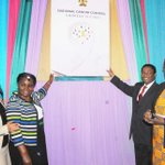Health ministry looks for private investors to build cancer centres