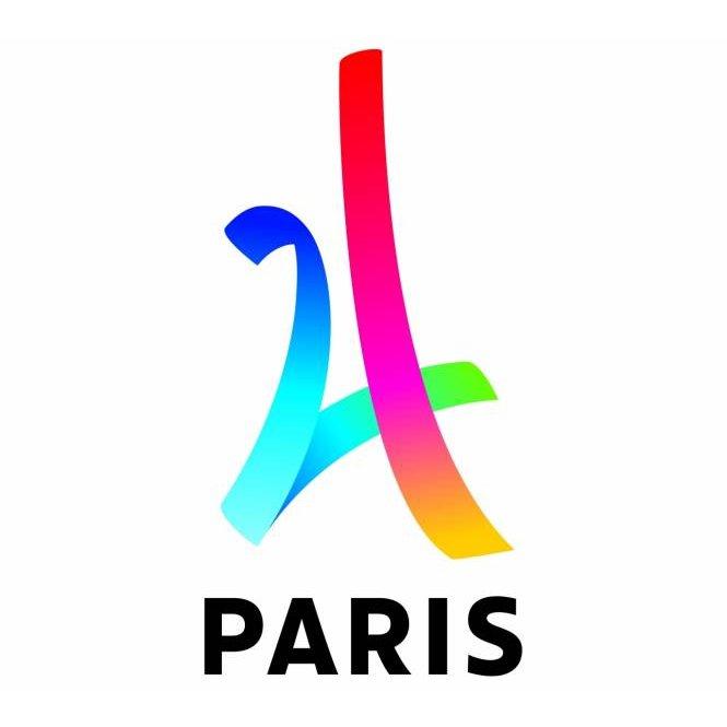 #Paris2028