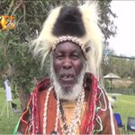 Conservationist from 12 countries gather in Laikipia to formulate policies to protect environment