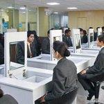 Govt plans 25 new skill centres, university by 2018