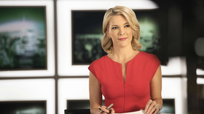 .@nbc sets a premiere date for @megynkelly's morning program