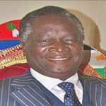 Powerful Moi era politician Nicholas Biwott dies aged 77