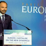 France to cut €11b in taxes next year