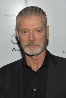 "Happy Birthday to Stephen Lang (65) in ""Don\t Breathe - The Blind Man\"""