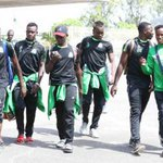 Gor land in Tanzania: K'Ogalo full of confidence ahead of their match against Everton