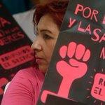 Teenage rape victim sentenced to 30 years in prison after stillbirth