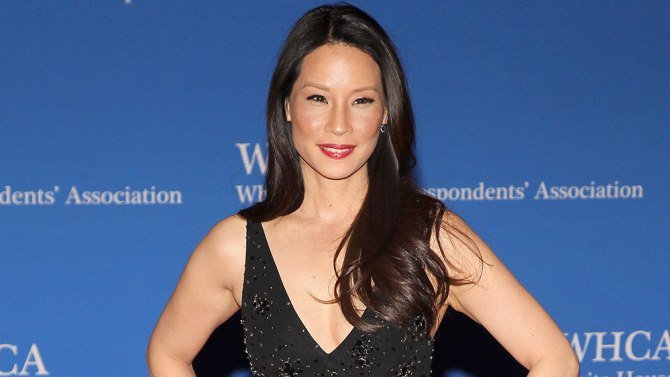 .@LucyLiu will direct the season 2 premiere of @Marvel and @netflix's