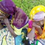 Survivors recount horrific tales of murder in Lamu raids
