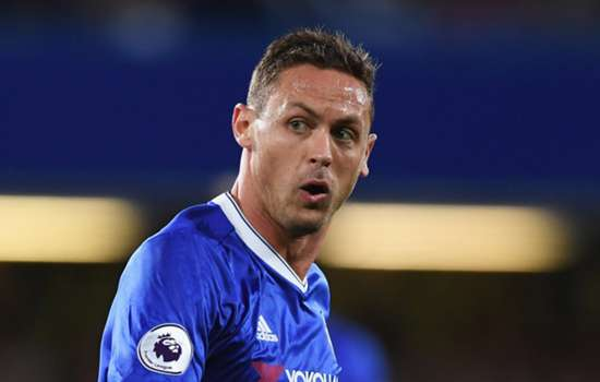 'Matic fits the bill for Man Utd' - Neville feels Chelsea midfielder would be a shrewd addition