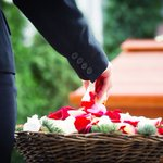 Funeral expenses insurance seen as important for Samoa