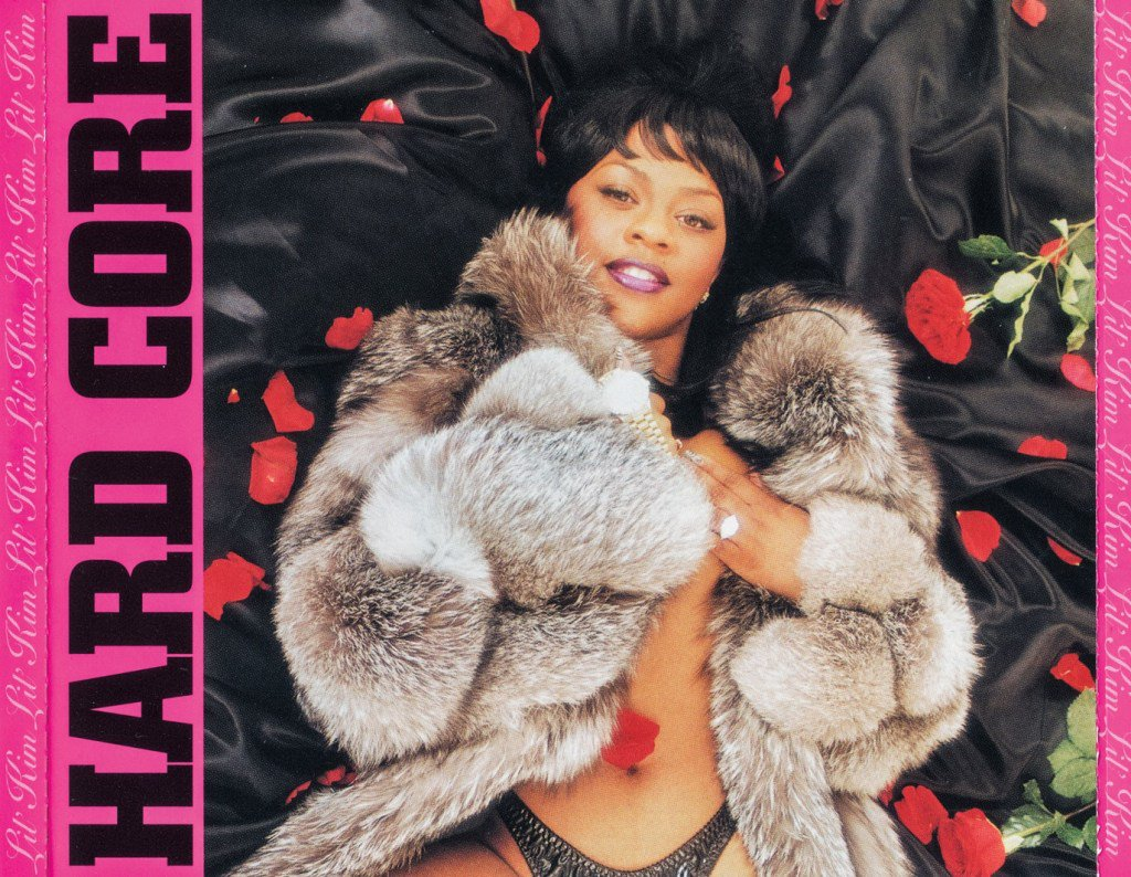 Happy Birthday Lil Kim