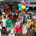 Paqueta Island in Rio Promotes Arts Festival this Weekend