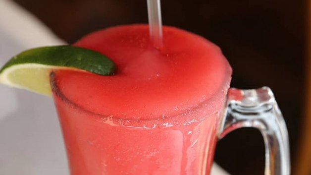 Best Bars For Frozen Margaritas In Boston