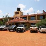 Ogaden council 'unfair' in picking Wajir aspirant