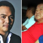 Boon Tat St murder: Victim once sold 'everything he owned' to save business