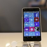 Microsoft, Windows Phone'u bitirdi