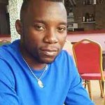 Dr Mwakyembe mourns the late Efm presenter