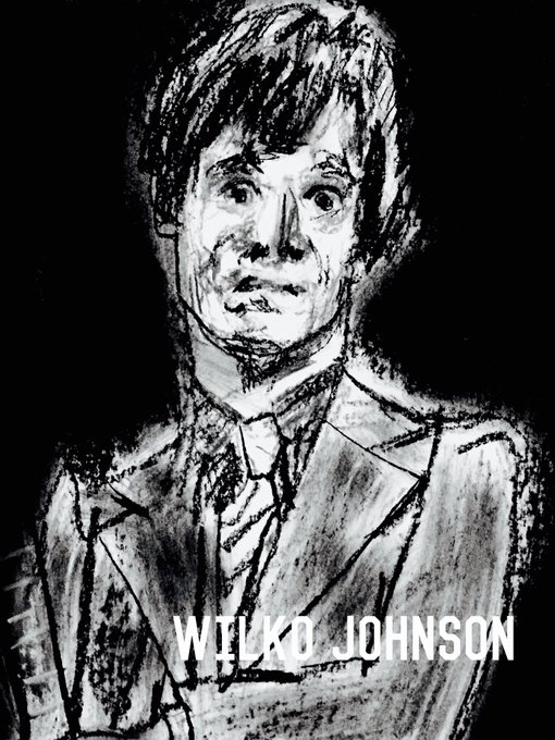 collection 80 Wilko Johnson happy birthday