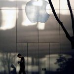 Apple sets up China data centre to meet new cybersecurity rules