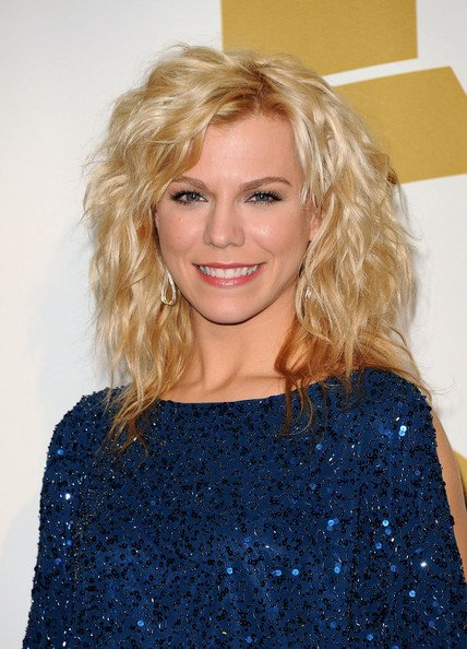 Happy Birthday Kimberly Perry