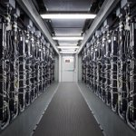 Apple Announces China Data Center Will Comply With New Cybersecurity Law