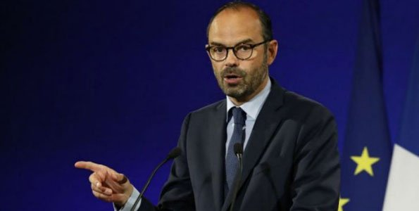 France to cut 11bn euros in taxes next year: PM