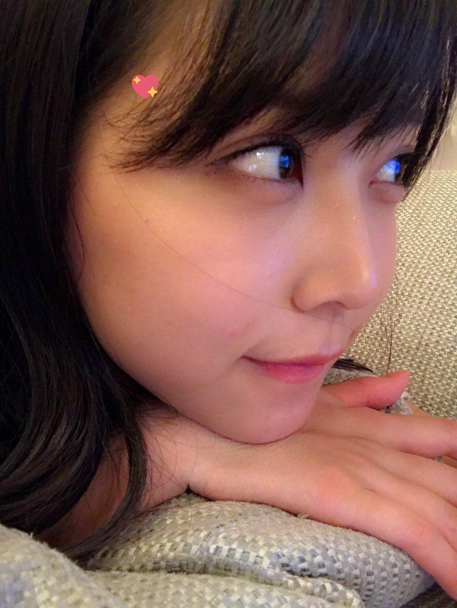 NMB48★4932©2ch.netYouTube動画>10本 ->画像>212枚