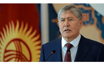Atambayev: Prophet Muhammad said an hour of learning science replaces a night of prayers