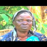 A tale of pain and shame of childless women in Busia