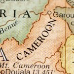 'Signs of violence' on body of murdered Cameroon bishop