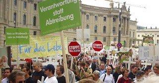 RT @SOSLeben: 16. Juli 2017: Öffentlicher Protest in Konstanz gegen den neuen PraenaTest https://t.co/S4VkZV925X https://t.co/zjeS732phT