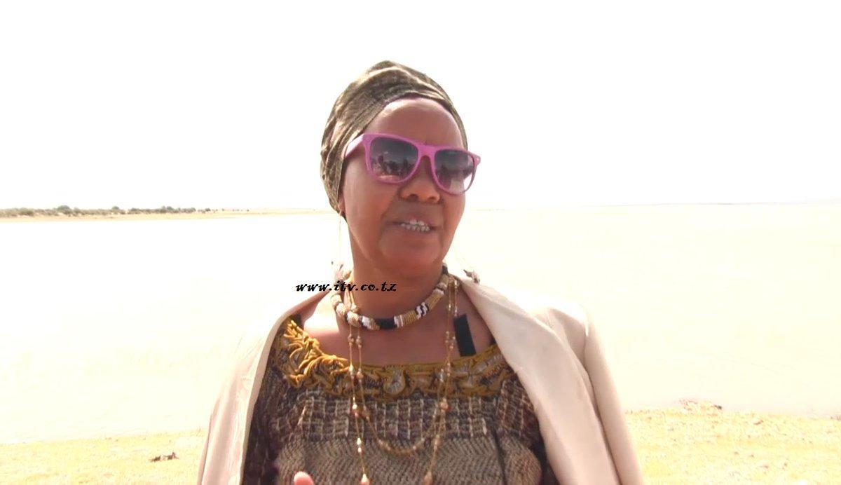 Bwawa La Nyumba Ya Mungu Lafunguliwa Kuruhusu Shughuli Za Uvuvi