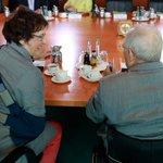German, French ministers to present tax harmonisation plan: Handelsblatt