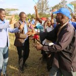 Transfer all Meru cops for sleeping on the job, says Munya as 10 killed