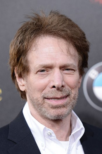 Jerry Bruckheimer TV Inks Overall Deal With CBS