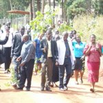 Rongo lecturers boycott classes over CBA