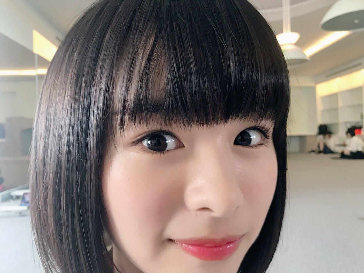 【HKT48/STU48/支配人】さっしーこと指原莉乃応援スレ★4661YouTube動画>12本 ->画像>299枚
