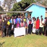 Church condemns clashes between Meru and Borana communities