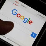 Google wins challenge against 1.1 billion-euro French tax bill