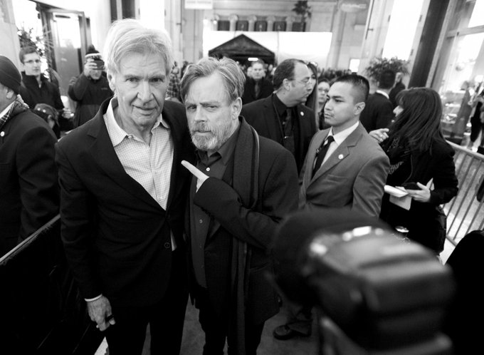 75       Happy 75th Birthday Harrison Ford!!